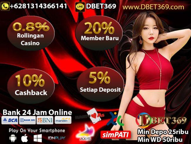 Situs Bola Online Terpercaya Transaksi 24 Jam Nonstop