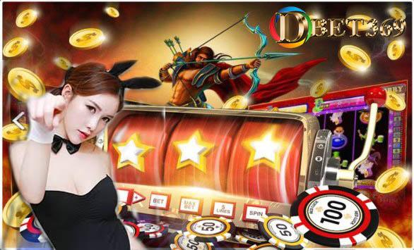 Agen Slot Bank Online 24 Jam Terpopuler