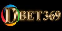 Situs Bank BRI Online 24 Jam
