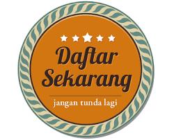 DBET369 Situs Bola Terbaik Dan Terbesar Di Indonesia
